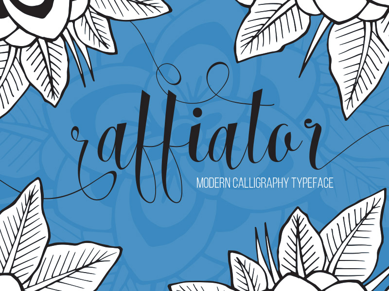 steller-bundle-11-fonts-22