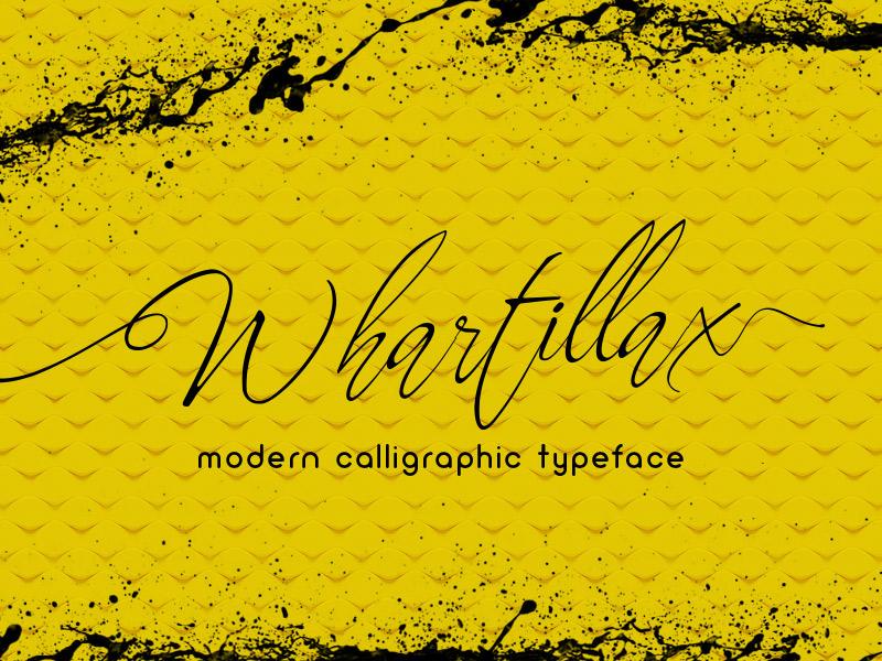 steller-bundle-11-fonts-25