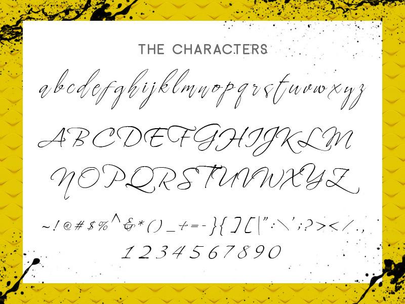 steller-bundle-11-fonts-26