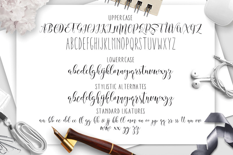 steller-bundle-11-fonts-29