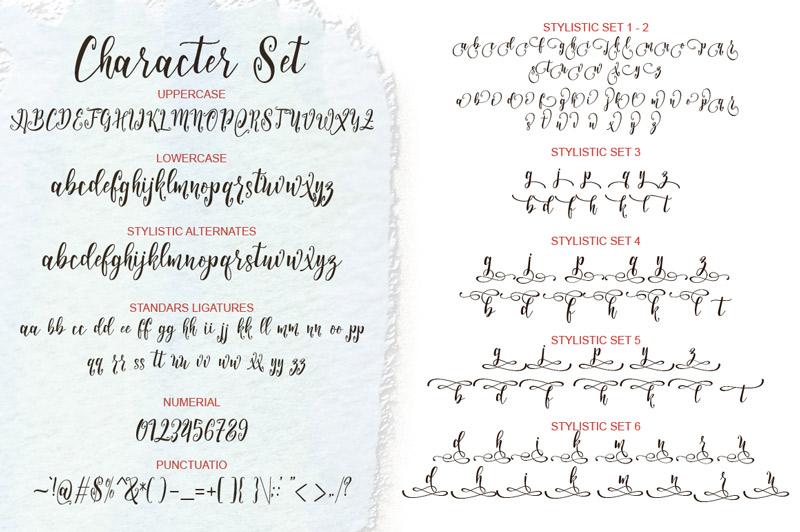 steller-bundle-11-fonts-36