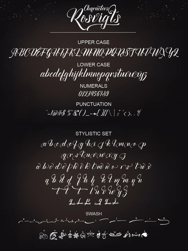 steller-bundle-11-fonts-41