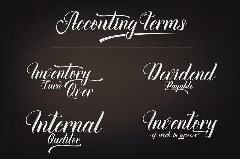 steller-bundle-11-fonts-42