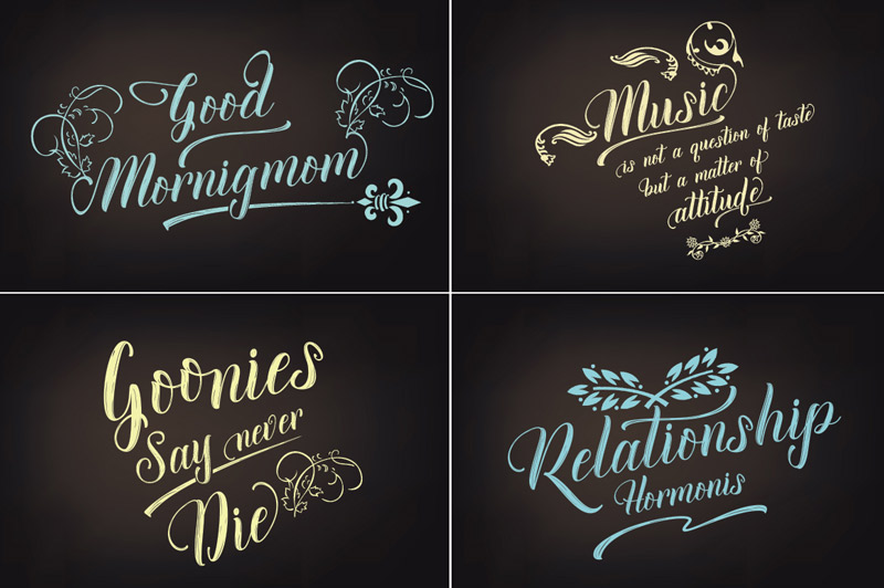 steller-bundle-11-fonts-43