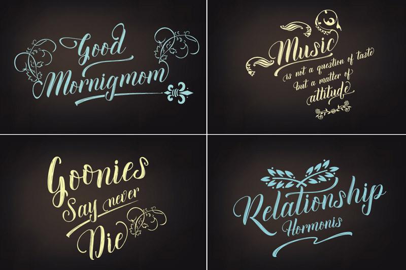 steller-bundle-11-fonts-43