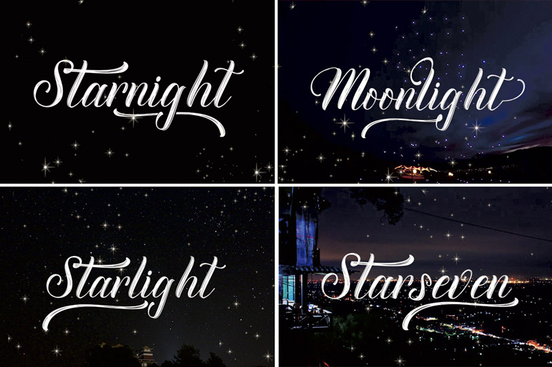 steller-bundle-11-fonts-45