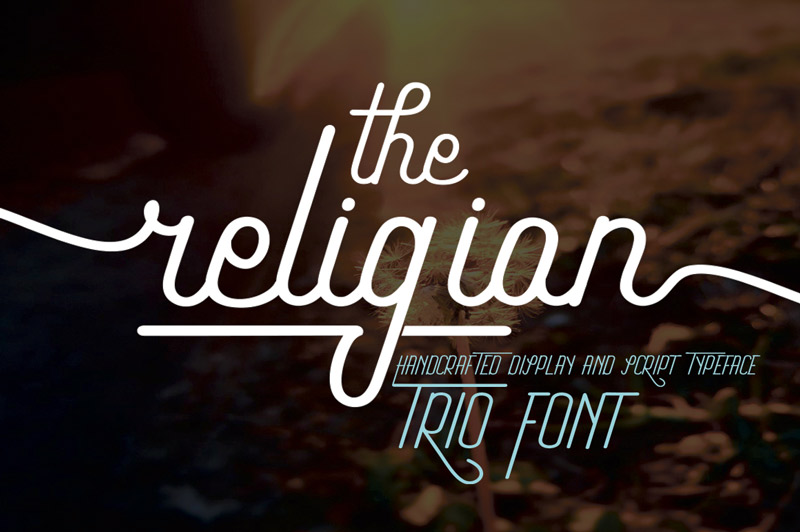 steller-bundle-11-fonts-47