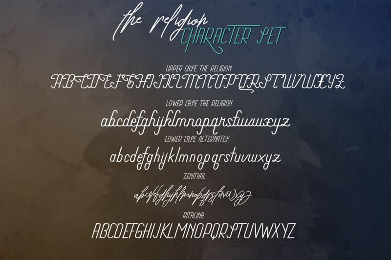steller-bundle-11-fonts-48