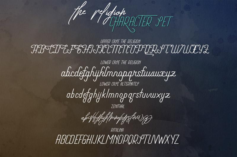 steller-bundle-11-fonts-48