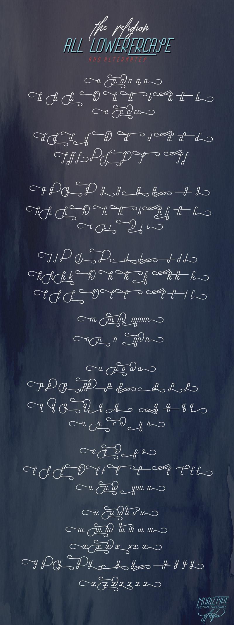 steller-bundle-11-fonts-50
