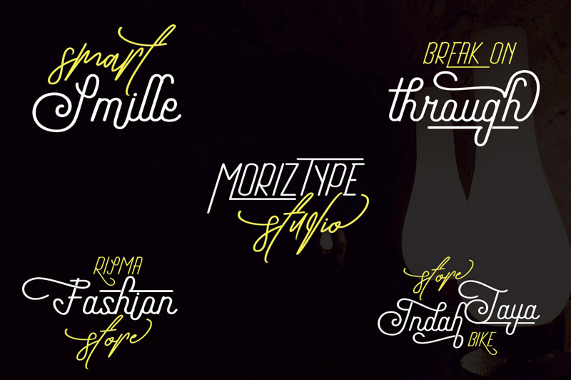 steller-bundle-11-fonts-55