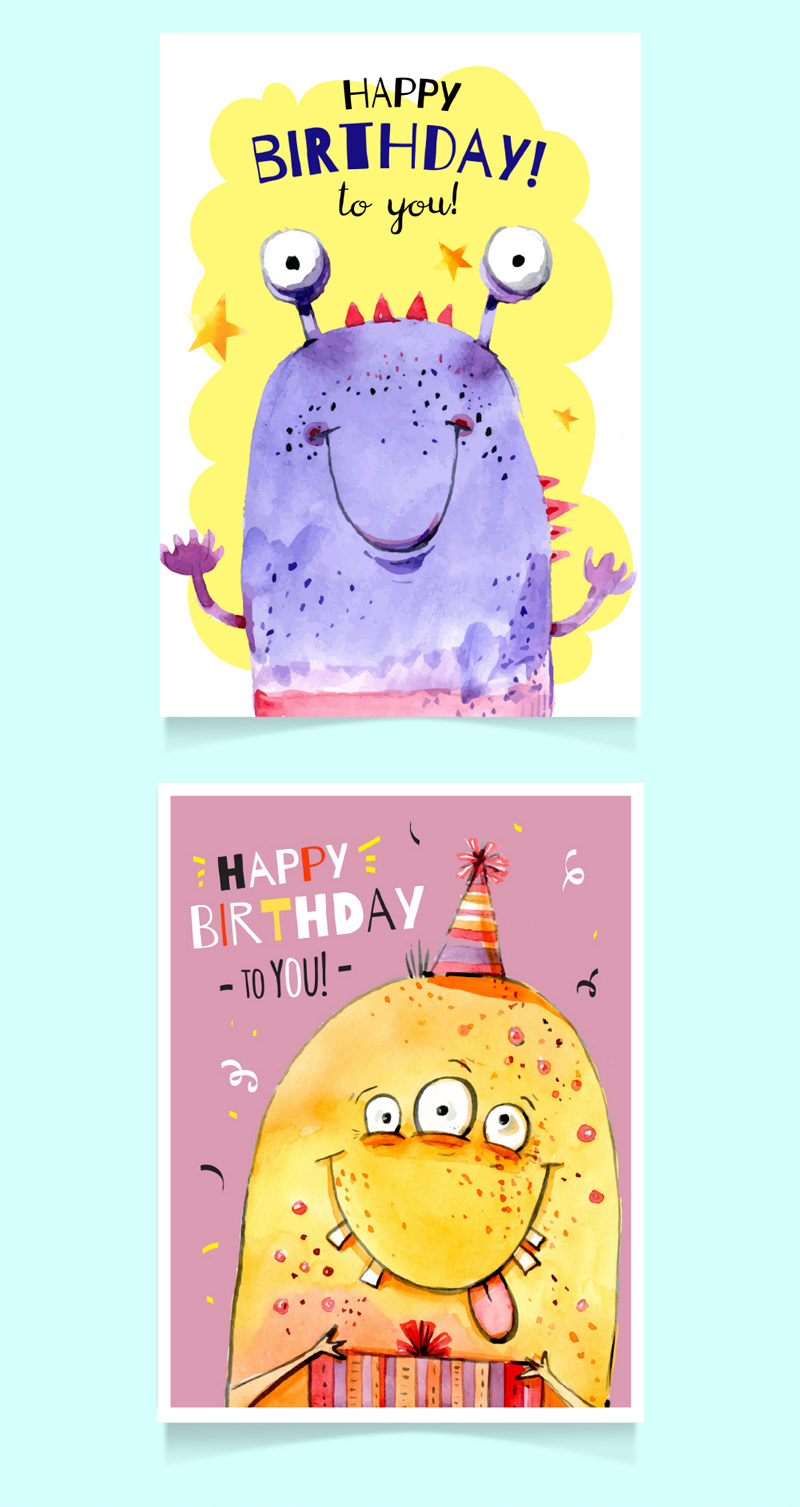 Cover_Birthday_cards-Preview-01