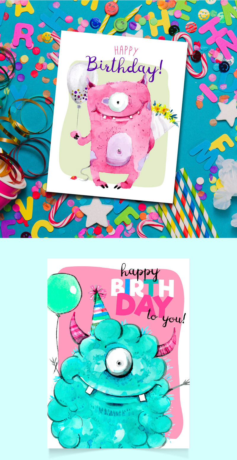 Cover_Birthday_cards-Preview-02