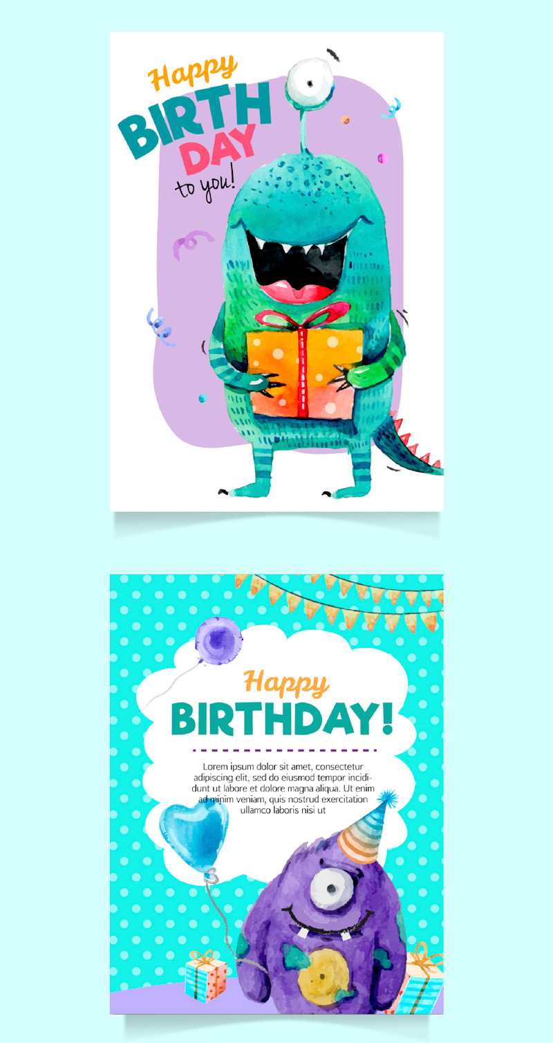 Cover_Birthday_cards-Preview-03