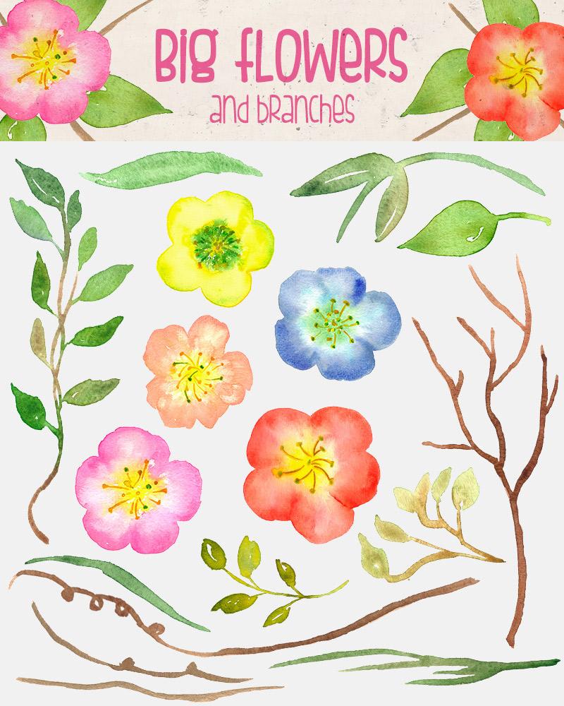 Spring-Bundle-Preview-03