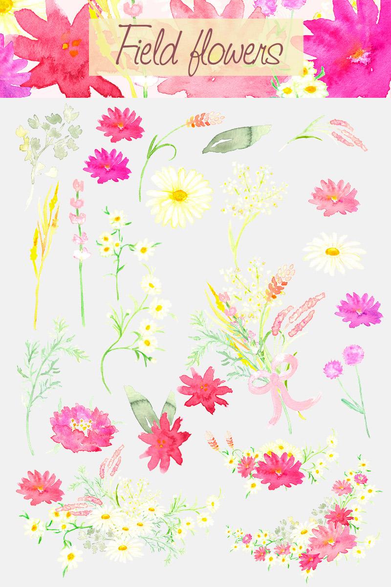 Spring-Bundle-Preview-09
