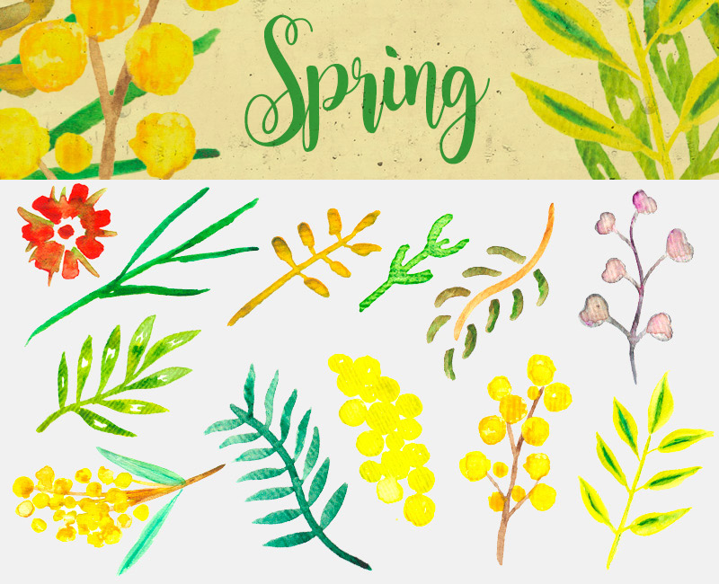 Spring-Bundle-Preview-25