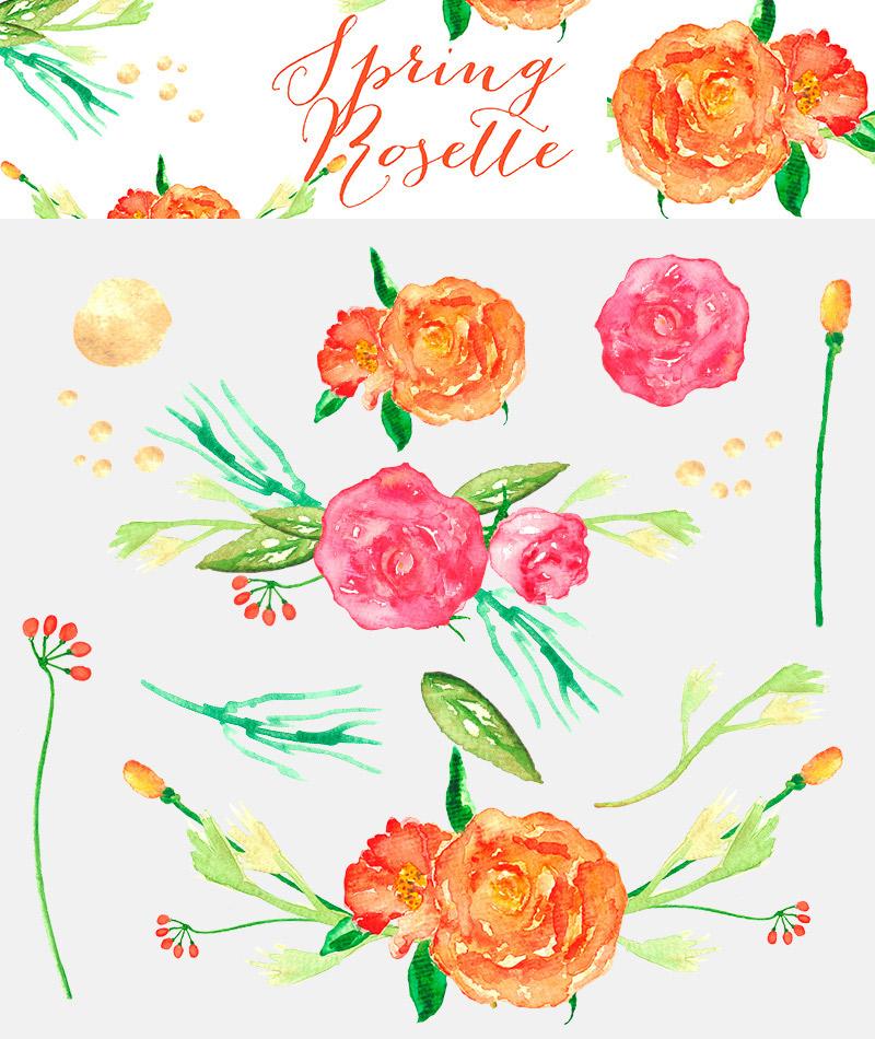 Spring-Bundle-Preview-26