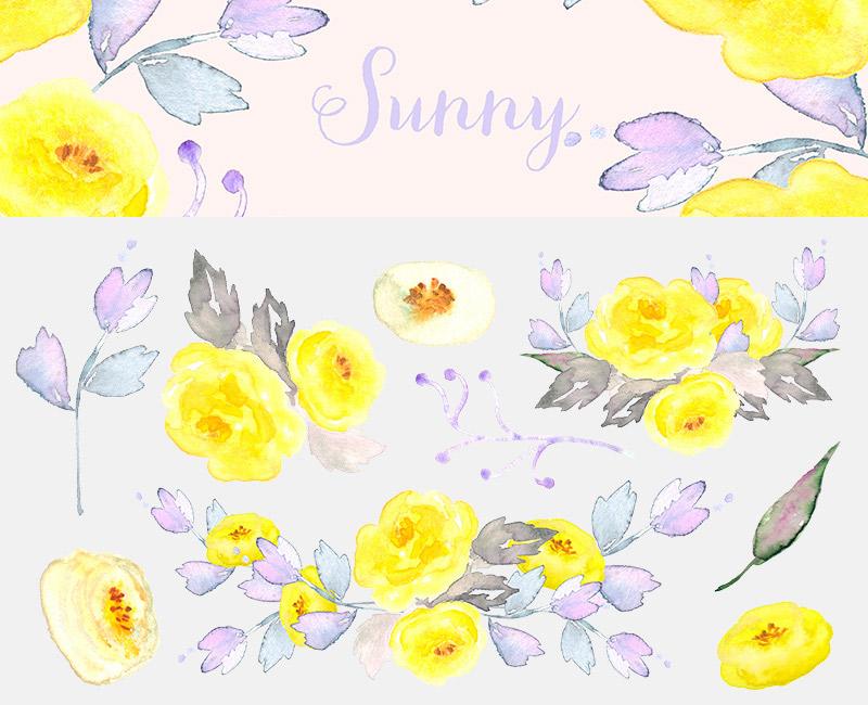 Spring-Bundle-Preview-27
