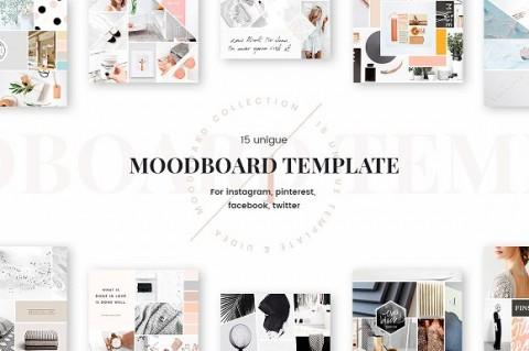 moodboard-template-