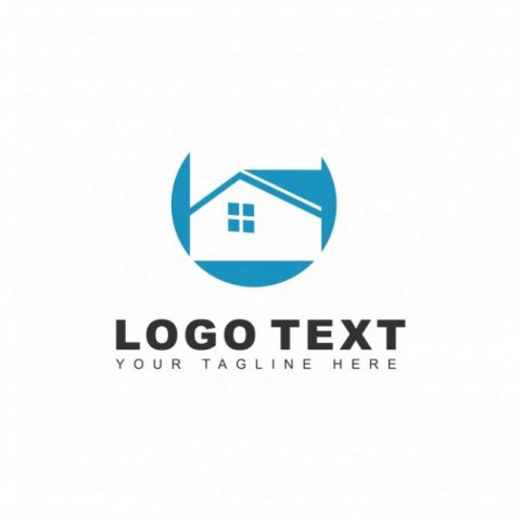 real-estate-agent-logo_1103-784-650x650