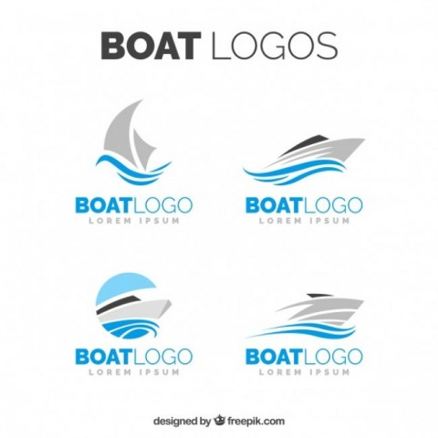 selection-of-boat-logos-in-minimalist-design_23-2147618808-650x650