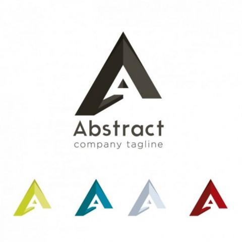 wpid-a-abstract-logo-design_1043-4-650x650