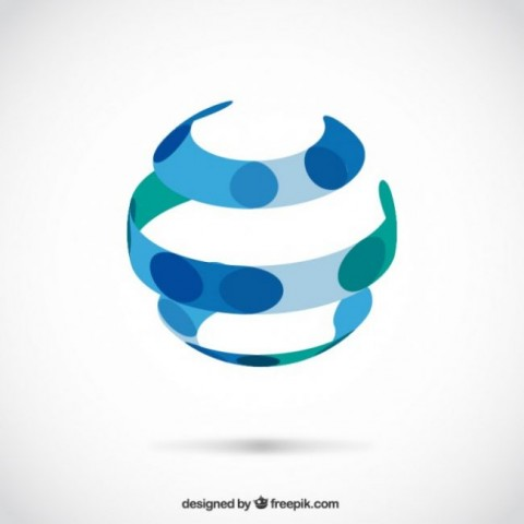 wpid-abstract-sphere-logo_23-2147506360-650x650
