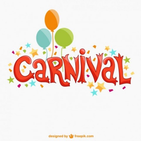 wpid-colorful-carnival-text-with-balloons_23-2147505599-650x650