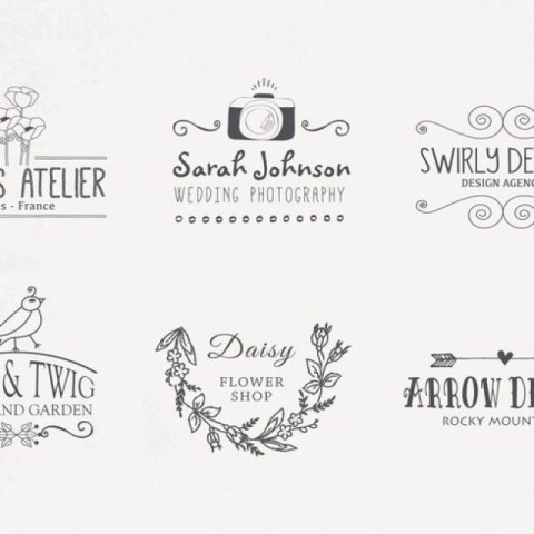 wpid-free-hand-drawn-logo-designs-vector-650x650