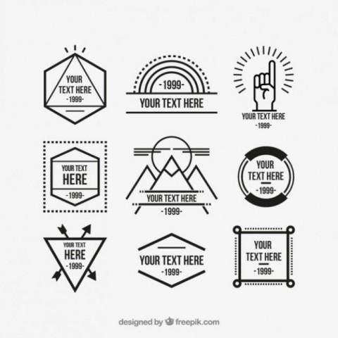 wpid-geometric-hipster-logos_23-2147524873-650x650