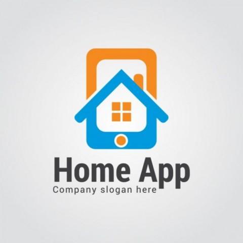 wpid-house-app-logo_1032-70-650x650