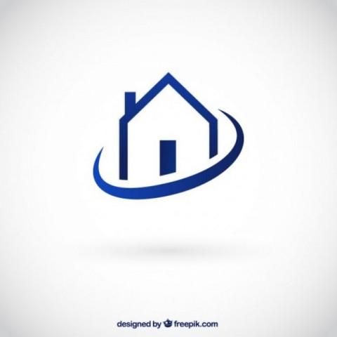 wpid-house-logo_23-2147507198-650x650