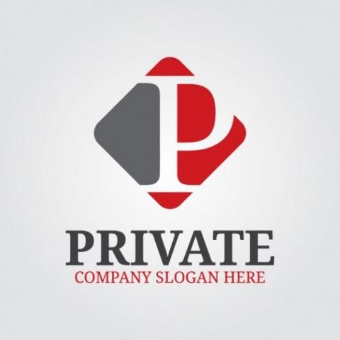 wpid-professional-letter-p-logo_1032-72-650x650