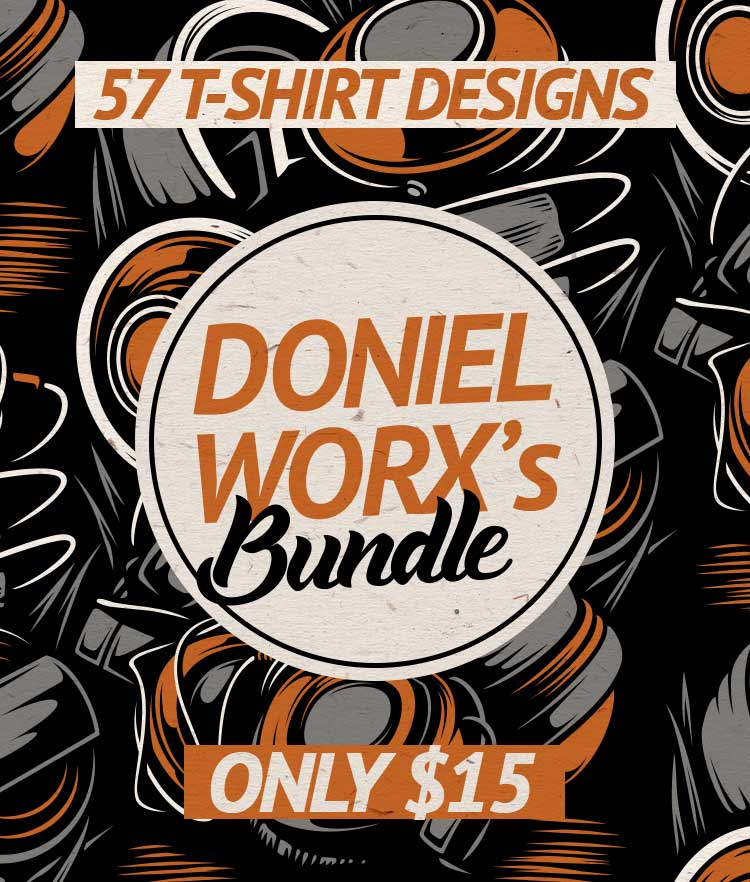 Doniel-Worxs-Bundle-Cover