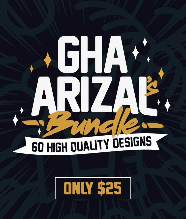 Gha-Arizal-Bundle-Cover
