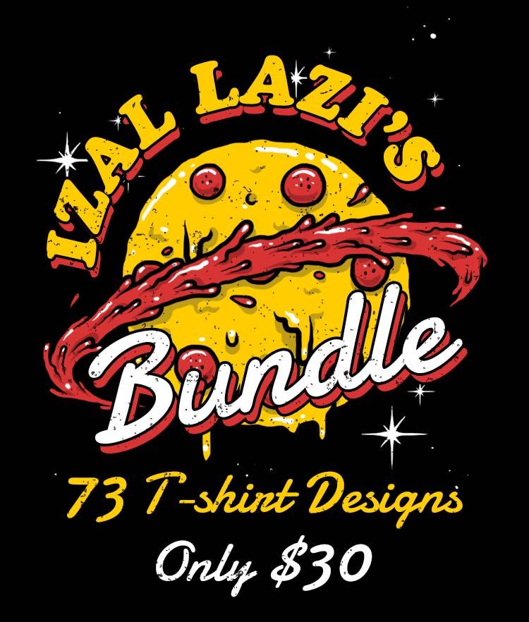 Izal-Lazi's-Bundle-Cover
