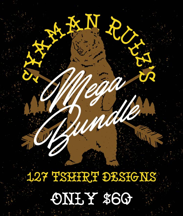 Syaman-Rulz-Mega-Bundle-Cover