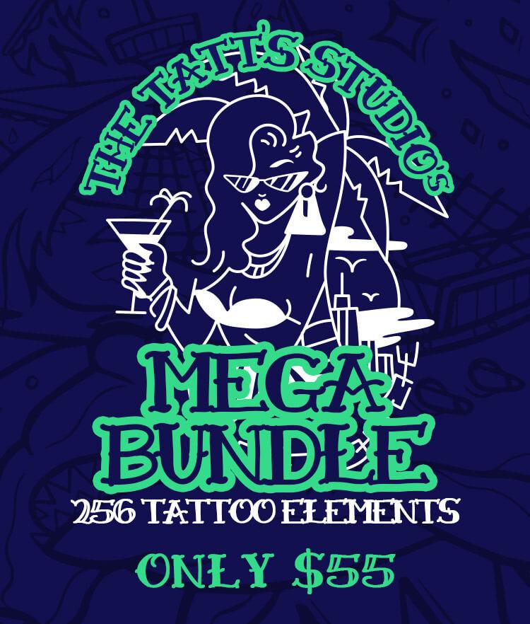 The-Tatts-Studio-Mega-Bundle-Cover-2