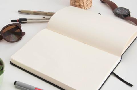Notebook-800px-480x316