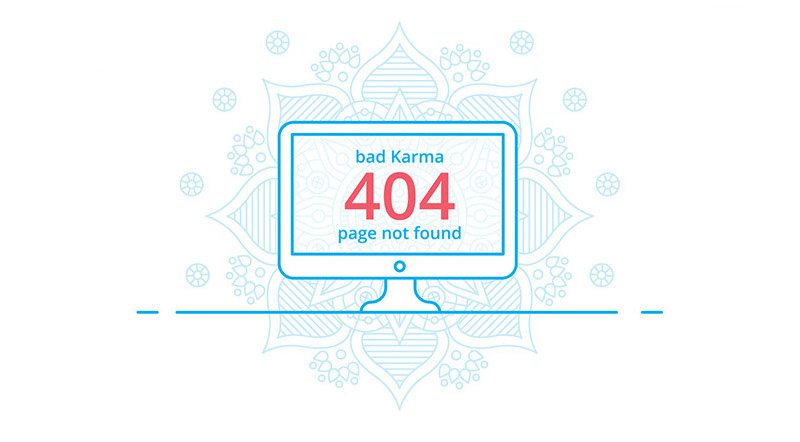 error-404-bad-karma-Preview-2