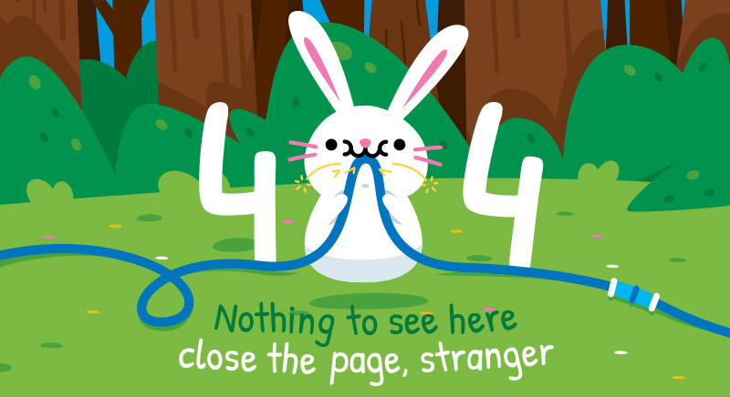 error-404-bunny-Preview-2