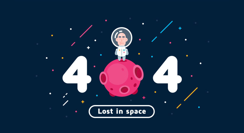 error-404-lost-in-space-2