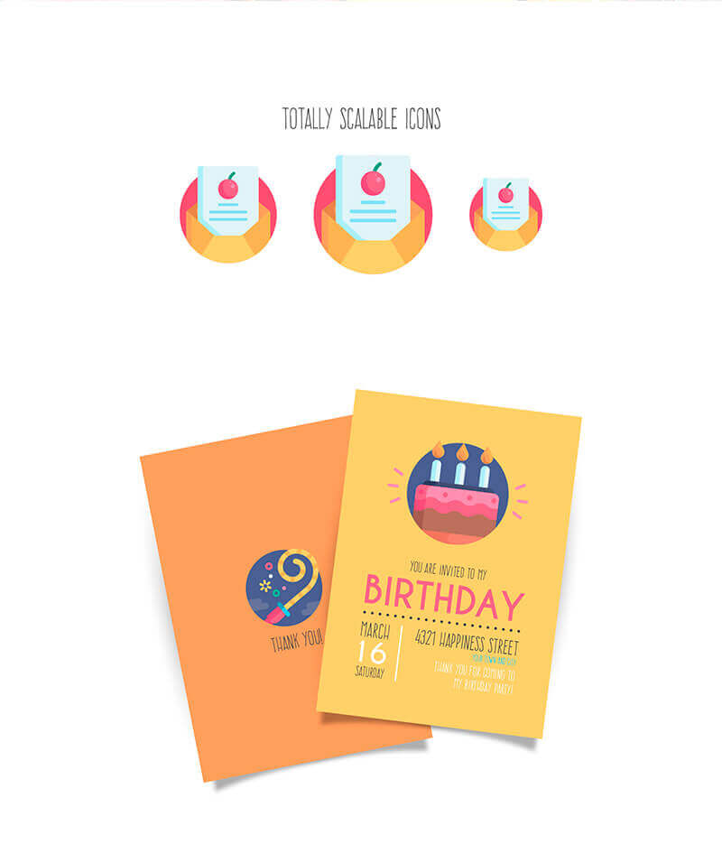 FREE-50-Birthday-Icons-Previews-02