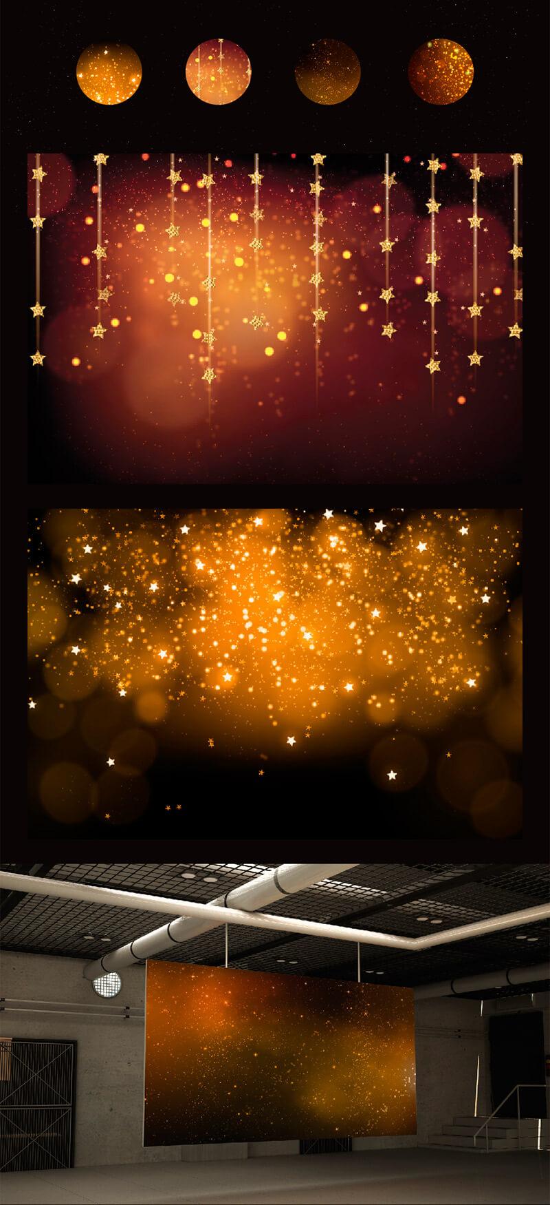 FREE-Glitter-wallpaper-Preview-01