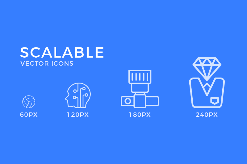 sleekons-minimal-icons-4
