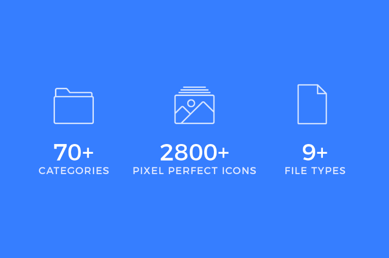 sleekons-minimal-icons-5