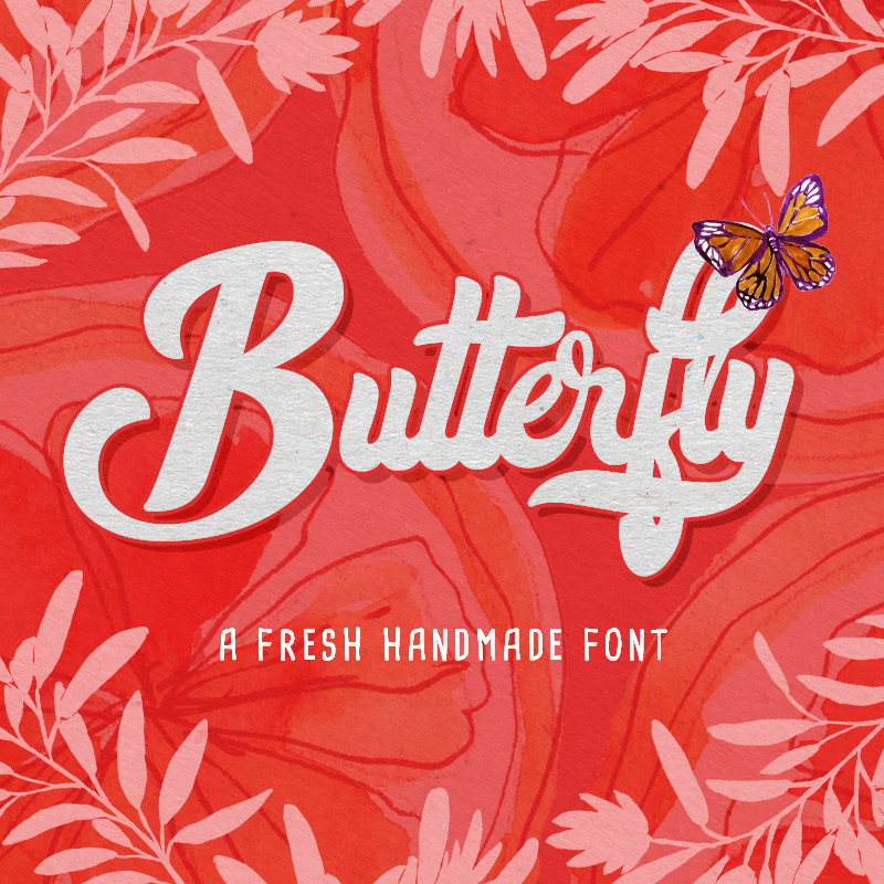 Butterfly-Preview-01-2