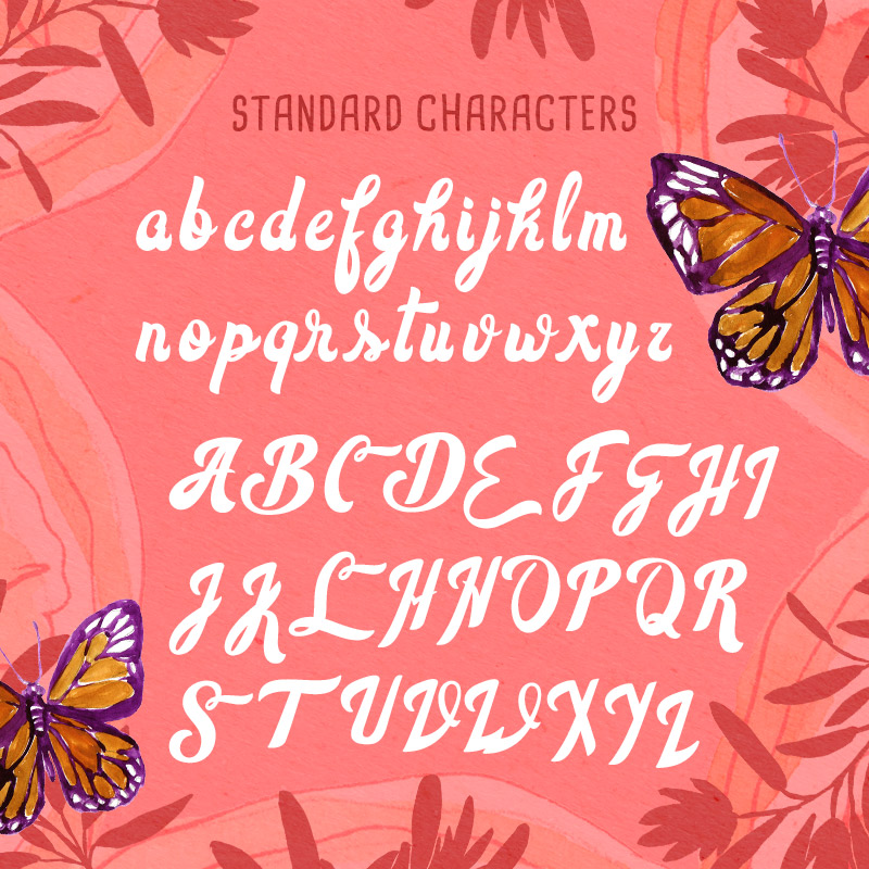 Butterfly-Preview-02