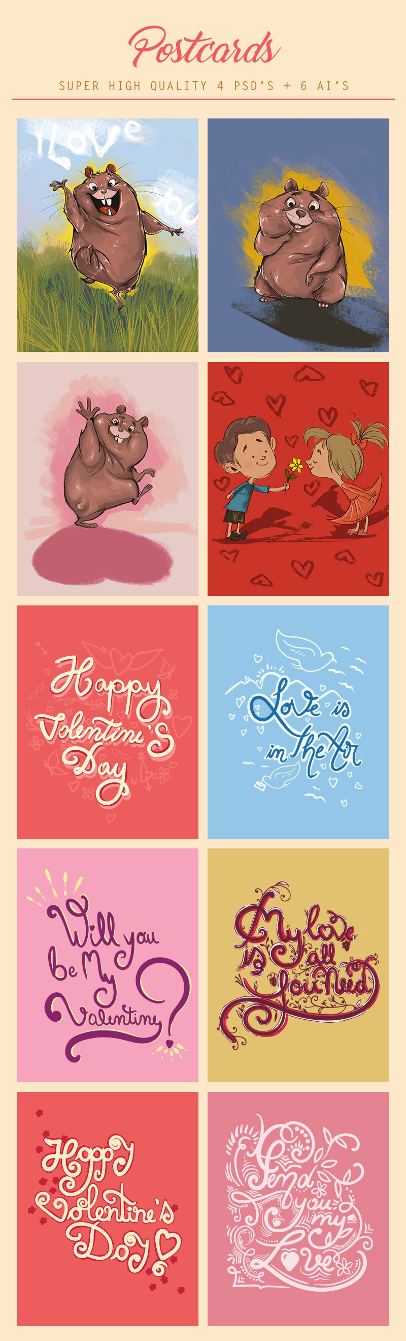 Valentines-Day-Preview-Elements-19